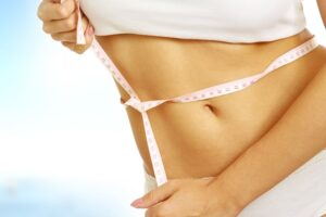 The belly melting diet applies to remove fat around the belly.