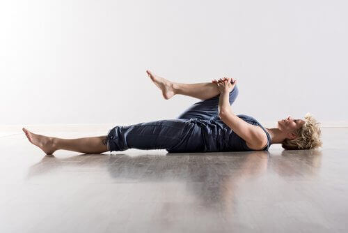 Muscle Soreness: 7 Easy Actions to Reduce